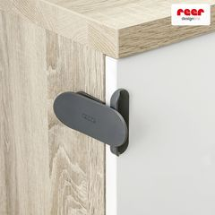 Reer Блокиратор для шкафа 78011