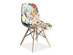 Кухонный стул Кухонное кресло Signal Pascal