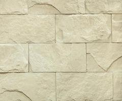 Искусственный камень РокСтоун Пласт крупноформатный 1001п