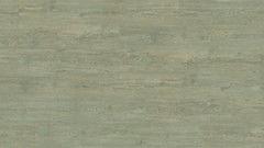 Пробковый пол Wicanders Hydrocork Wheat Pine B5R3001