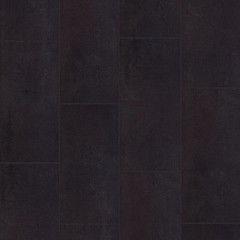 Ламинат Ламинат Krono Original Stone Impression Classic 5205 Black Galaxy Slate