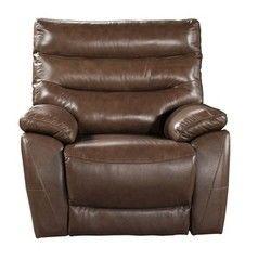 Кресло Avanti Гриффин