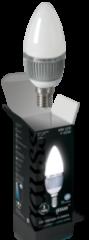 Лампа Лампа Gauss 6W E14 4100K LED 220V (EB103101206)