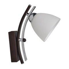 Настенный светильник Glimex 880