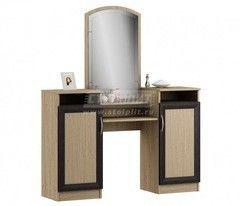 Туалетный столик СтолПлит Джорджия СБ-2285