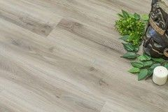 Виниловая плитка ПВХ Виниловая плитка ПВХ Fine Floor FF-1593 Wood Дуб Вестерос
