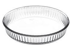Borcam Форма круглая 26 см 1.72 л