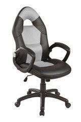Офисное кресло Офисное кресло Signal Q-057