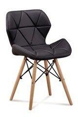 Кухонный стул Кухонное кресло Atreve Eliot