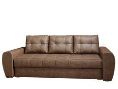 Диван Диван Калинковичский мебельный комбинат Лондон КМК 0636 Portofino Stone 07 (группа ткани 3)