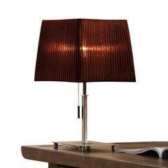 Настольный светильник Citilux CL914812