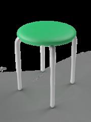 Кухонный стул САВ-Лайн Чико