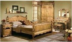 Спальня Лидская мебельная фабрика Викинг GL