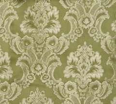 Ткани, текстиль Windeco Bari 1601D/17
