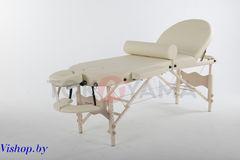 Мебель для салонов красоты Venus Ceramica Массажный стол ErgoVita VENUS