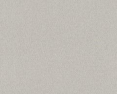 Обои A.S.Creation Fleuri Pastel 937793