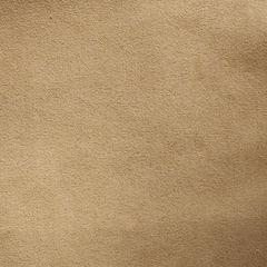 Ткани, текстиль Windeco Bolero 318022-09