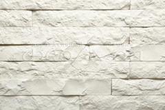 Искусственный камень Феодал Юрский мрамор узкий
