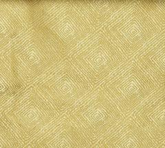 Ткани, текстиль Windeco Bari 1601C/6