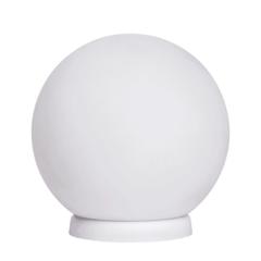Напольный светильник MW-Light Арлон 812040312