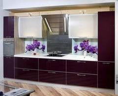Кухня Кухня Монтанья М-883