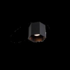 Встраиваемый светильник Wever & Ducre HEXO CEILING 1.0 LED 146564B2