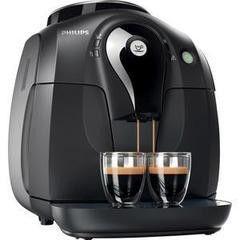 Кофеварка Кофеварка Philips HD8650/09