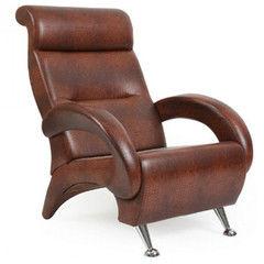 Кресло Impex Модель 9-К