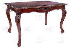 Обеденный стол Обеденный стол Metsteklo DC813
