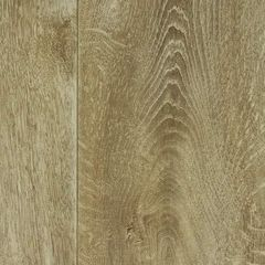 Линолеум Линолеум Beauflor Blacktex Texas Oak 136L