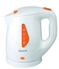 Электрочайник Электрочайник Galaxy GL0220