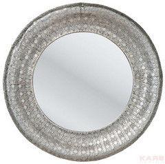 Зеркало Kare Orient 76862