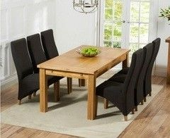 Обеденный стол Обеденный стол Orvietto Стол Sauder ST 201 сосна