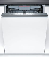 Посудомоечная машина Посудомоечная машина Bosch SMV46MX01R