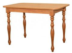 Обеденный стол Обеденный стол Стройдеталь СО 020.01-02