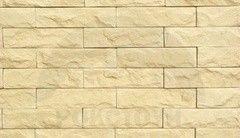 Искусственный камень РокСтоун Мрамор узкий