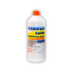 Добавка в краску и лак Centavra Паста пигментная универсальная концентрированная (1 кг)