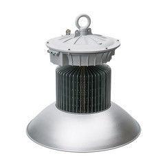 Промышленный светильник Промышленный светильник Kanlux EURO LED SMD-150-NW (22872)