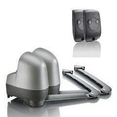 Автоматика для ворот Автоматика для ворот Somfy SGA 4100