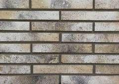 Искусственный камень РокСтоун Loft Coxo 901.1п