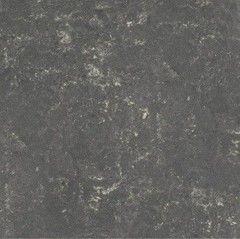 Плитка Керамогранит Керамин Атлантик 1Т 600x600