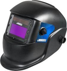 Mikkeli Сварочная маска M-500 (черная)