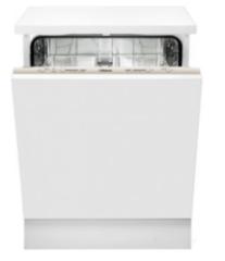 Посудомоечная машина Посудомоечная машина Hansa ZIM 634 B