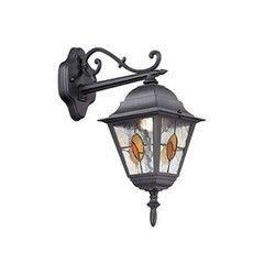 Уличное освещение Ideal Lux OXFORD AP1 DOWN