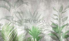 Обои Affresco New Art арт. RE210-COL2