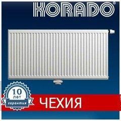 Радиатор отопления Радиатор отопления Korado RADIK VKM 11-030070-G0-10