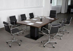 Стол офисный Восток-СВ для переговоров 19