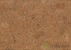 Пробковый пол CorkArt CK 319 N