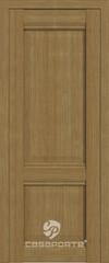 Межкомнатная дверь Межкомнатная дверь CASAPORTE МИЛАН 11 ДГ