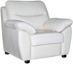 Кресло Пинскдрев Плаза (12) комбинированный